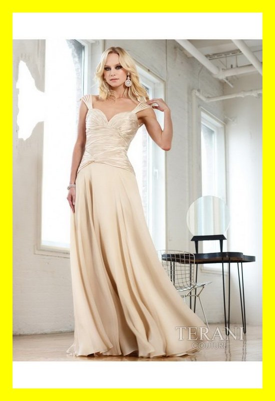 Mother of the bride dresses petite uk wedding dresses asian for Last season wedding dresses