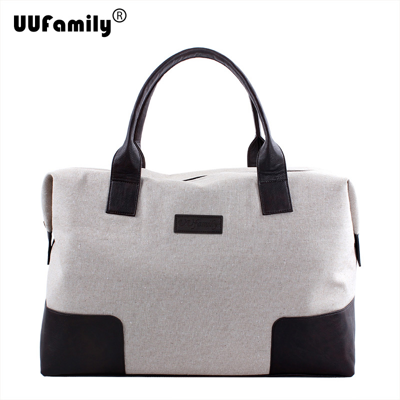 Unique  Rip Curl SIESTA OVERSIZE BAG Womens Ladies Travel Overnight CABIN Bag