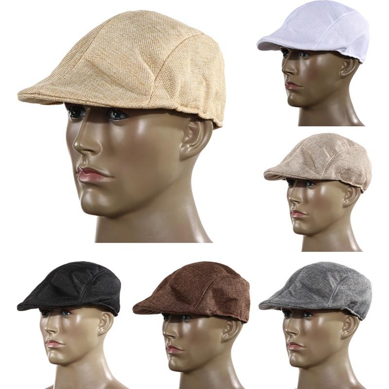 2016 Snapback Hats Women & Men Polo Baseball Cap Sports Hat Summer Golf Caps Outdoor Casual Cotton Sunhat Travel touca(China (Mainland))