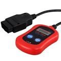 Brand New Autel MaxiScan MS300 CANBUS OBD2 OBDII diagnostic tool Code Reader Car auto diagnostic scanner