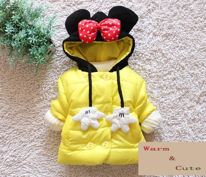 winter jackets for girls+Hooded+children jackets+jackets for boys girls+girls winter coat+down jas kinderen+casaco infantil(China (Mainland))