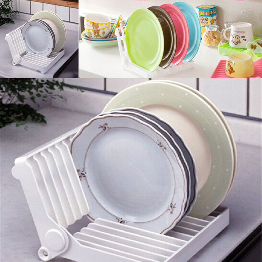 Kitchen Drying Rack For Sink Compare Prices On Dish Drying Online Shopping Buy Low Price Dish