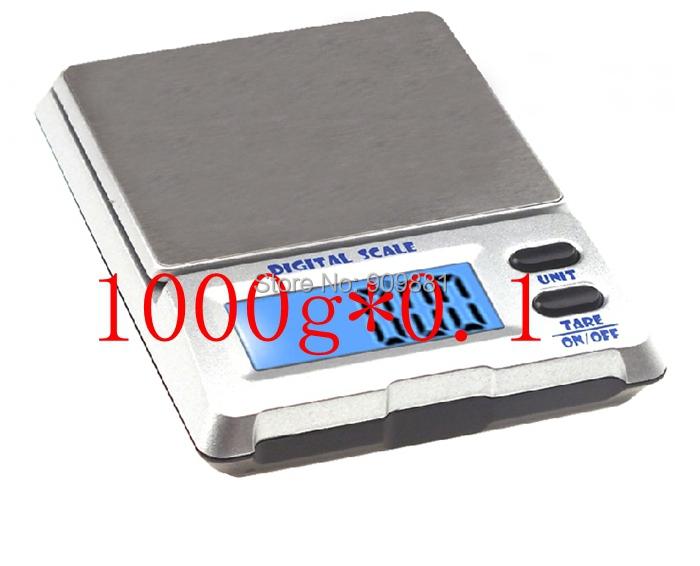 Весы Brand New 1000 g x 0,1 0,1 DS-18 весы jkw 40 x 10 g dps1