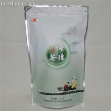 Alpine Stars 2015 250g Bag Qs Selenium-enriching Special Grade Mao Jian Green Tea, Coca Tea Coffee Pectin Face Beauty New Type