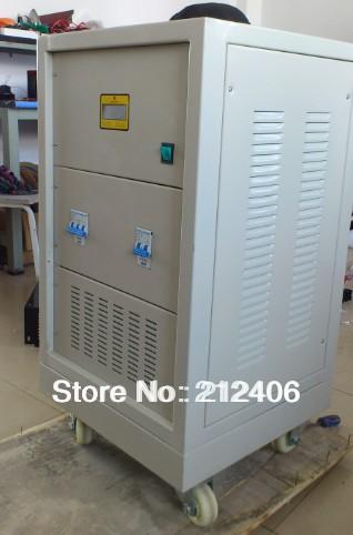 5KVA inverter Home power system inverter OFF-GRID inverter(China (Mainland))