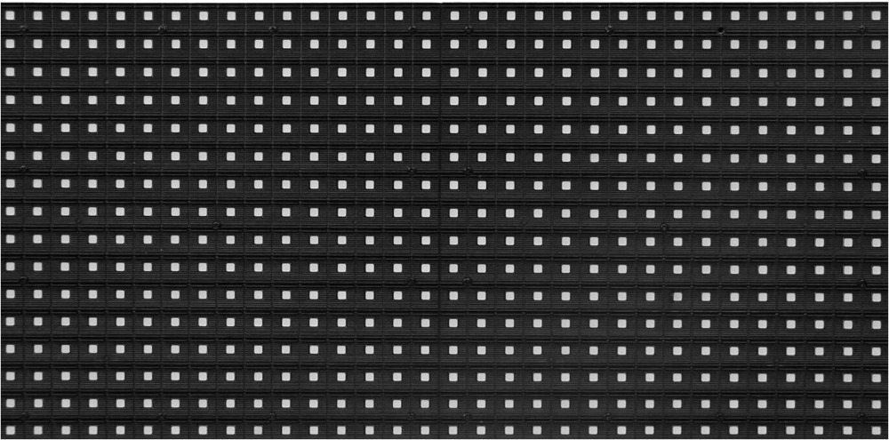 Outdoor P10 rgb SMD(3in1) full color LED module;Scan Mode:1/4;screen unit board,32*16pixels,320mm*160mm(China (Mainland))