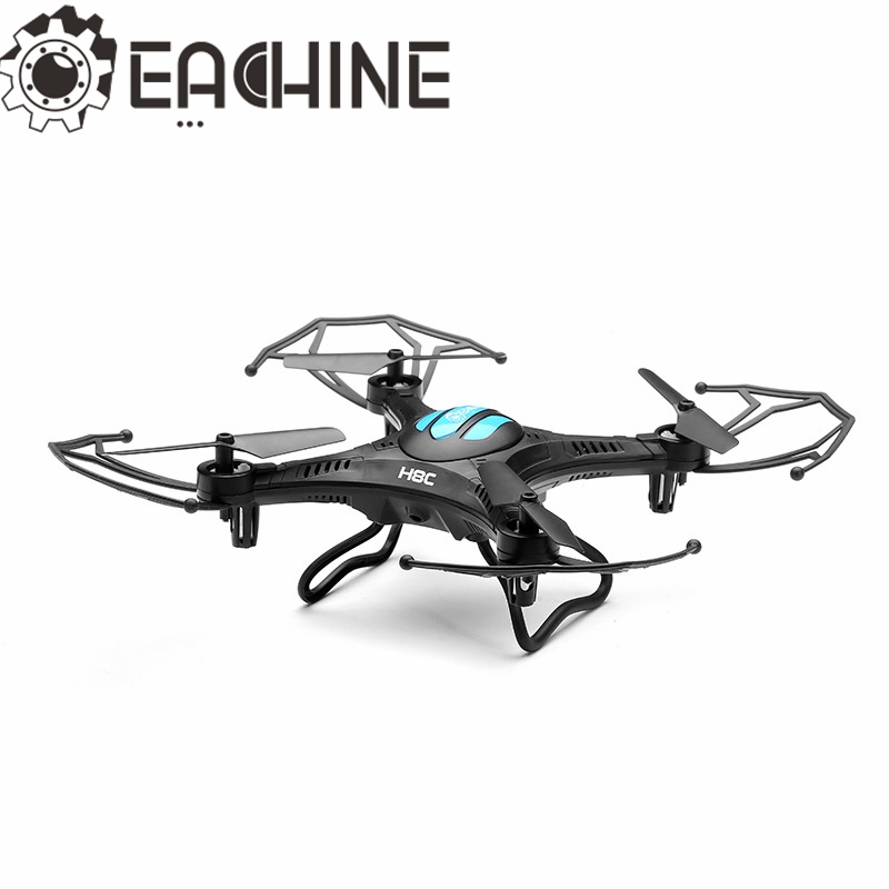 2015 Newest Eachine H8C Mini With 2MP Camera 2.4G 6-Axle Headless Mode RC Quadcopter RTF Mode 2<br><br>Aliexpress