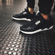 Free shipping 2015 HOT New ad Tubular Runner Athletic Shoes Y3 men sneakers Tubular running shoes Men's and women's shoes