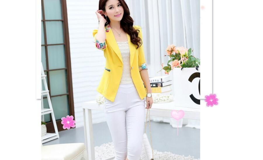 fashion jackets (7)