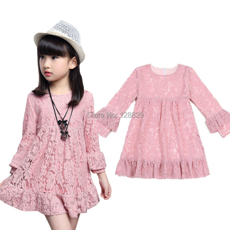 Baby Girl Costume (24)