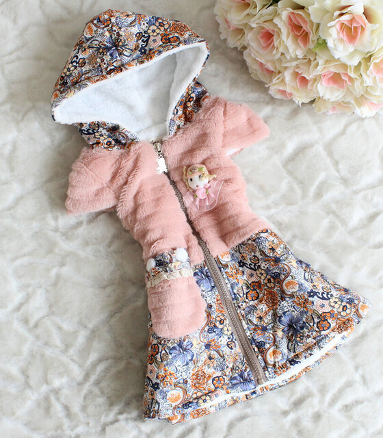 2014 New Fashion baby girls long vest children outerwear brand girls waistcoat kids vest girl's jacket for autumn winter(China (Mainland))