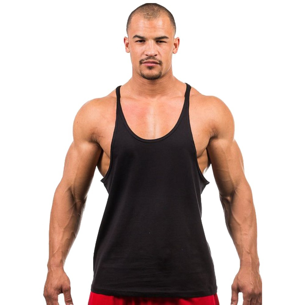 Find great deals on eBay for mens muscle tank top. Shop with confidence.