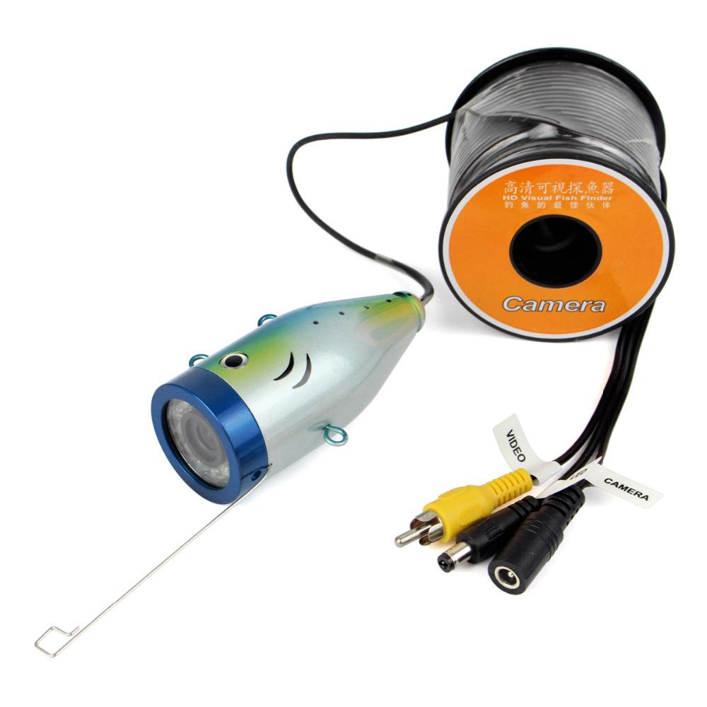 камера для подледной рыбалки купить в казани
