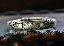 wholesale metal bangle