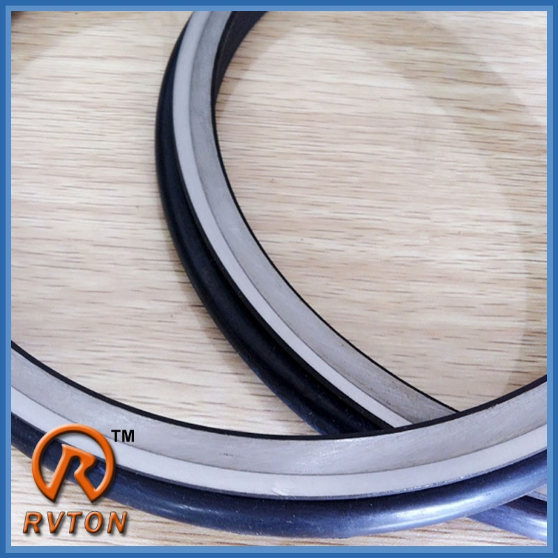 Mechanical Seal Ring Trade Assurance China Supplier(China (Mainland))