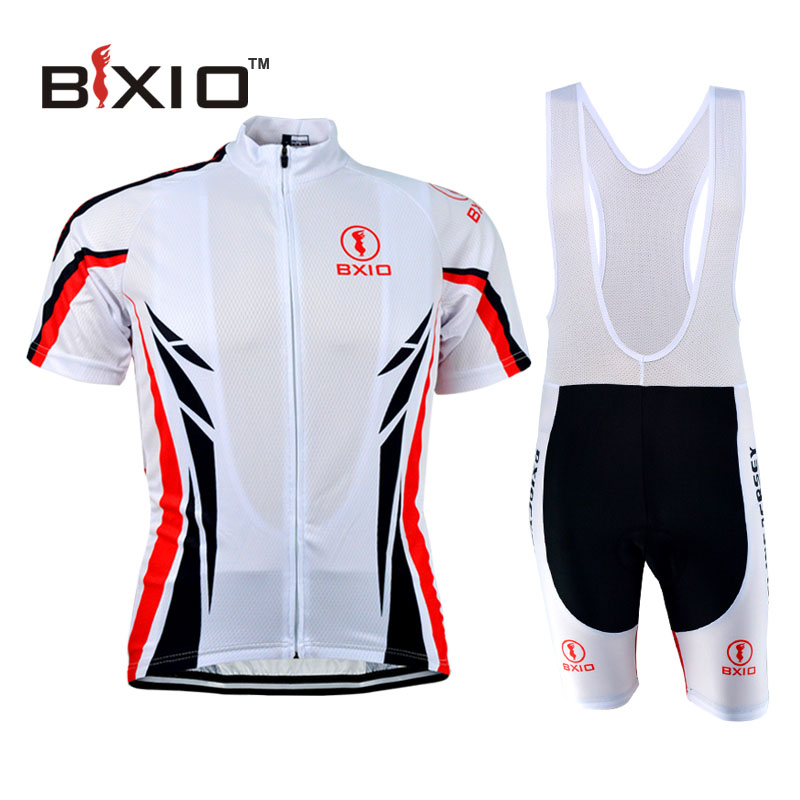 BXIO 2016 Cycling Jersey Ropa Ciclismo Mujer Pro Mountain Bike Bicicleta Short Sleeve Summer Style Hot Selling Clothing 076(China (Mainland))