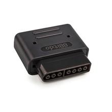 8 8bitdo Wireless Controller Receptor Retro Bluetooth dongle Sem Fio para NES SNES SFC Compatível com controlador NES30 SFC30 Pro PS3 PS4 Wii U gamepad(China (Mainland))