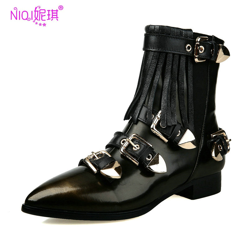 High Quality Combat Boots Brands Promotion-Shop for High Quality ...