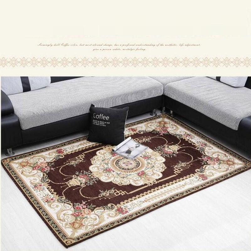 Online Kaufen Großhandel elegante teppich aus China