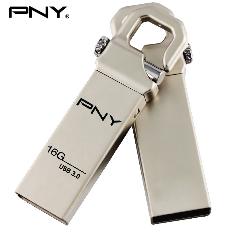 online buy wholesale pny usb stick from china pny usb. Black Bedroom Furniture Sets. Home Design Ideas