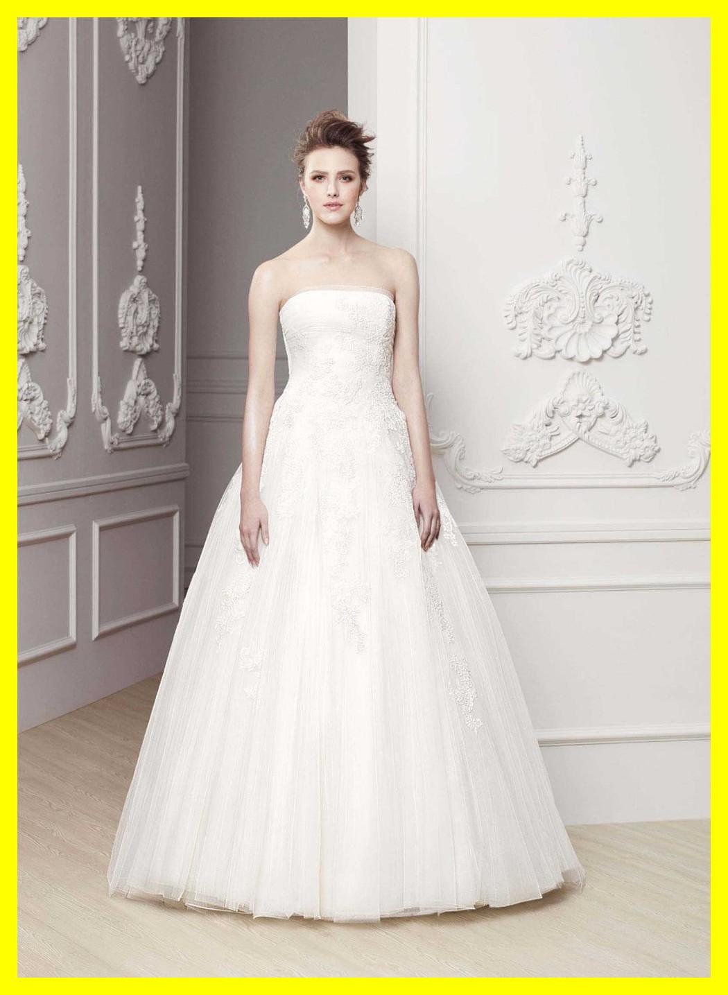 rent designer wedding dress borrow wedding dress wedding dresses to rent uk 48