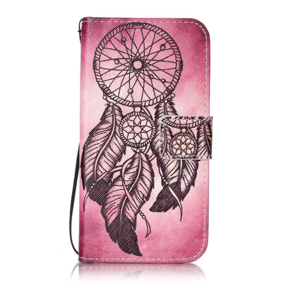 Lenovo Vibe K5 Hight Wallet PU Leather Flip Case Lenovo Vibe K5 Card Holder Phone Bags Cover Phone Shell
