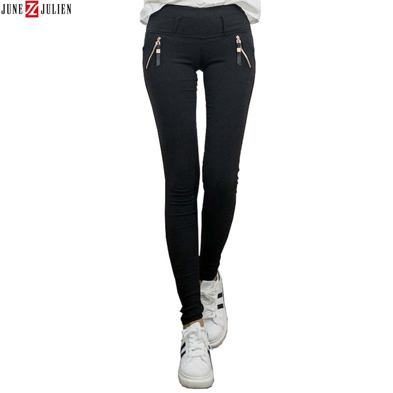 Popular Skinny Jeans Cheap-Buy Cheap Skinny Jeans Cheap lots from ...