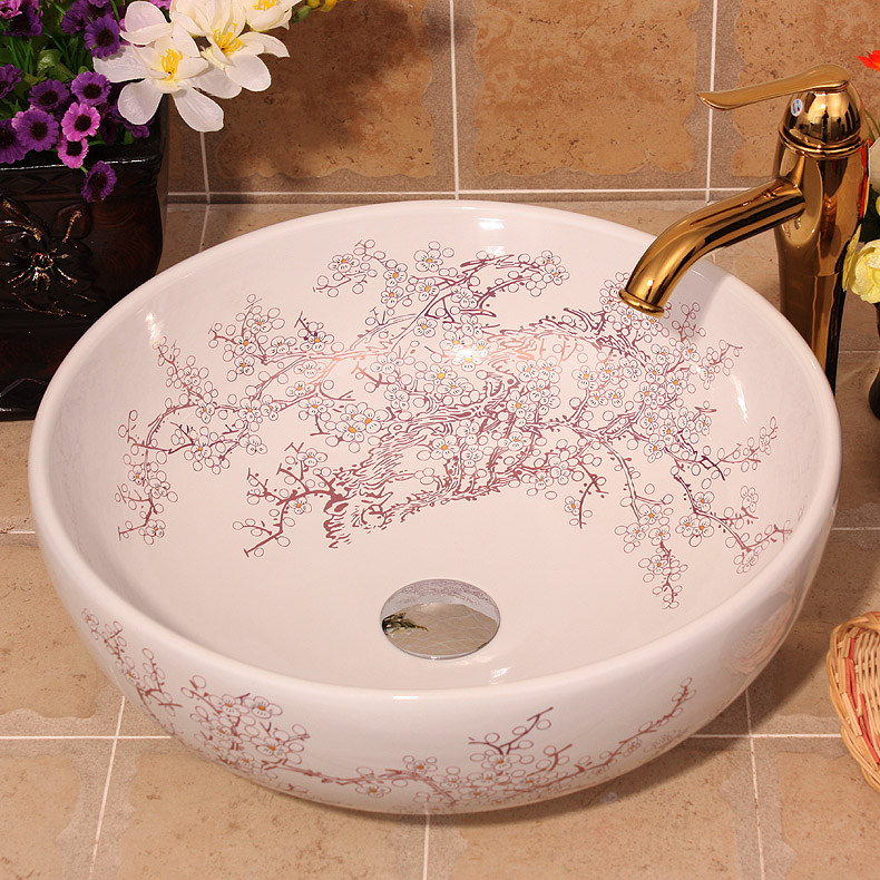 Acquista all'ingrosso online bagno lavabo da grossisti bagno ...