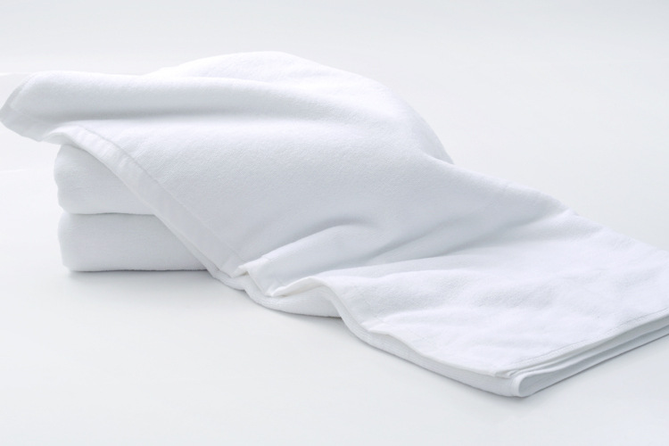 Wholesale-70-140cm-White-Bath-Towel-for-Adults-toallas-playeras-100-Cotton-Hotel-Towel-SPA-Club (1)