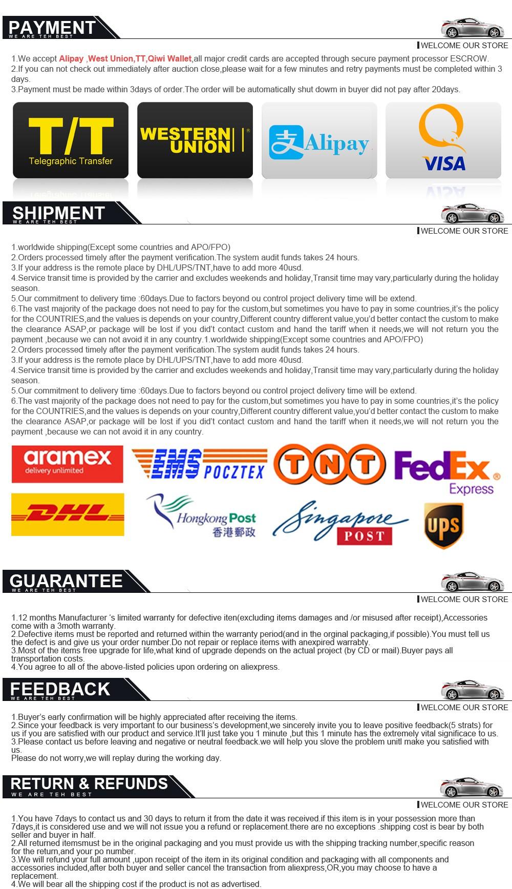 Для автомобилей/грузовиков двойной для зеленой печатной платы TCS CDP с NEC Реле Multidiag 12