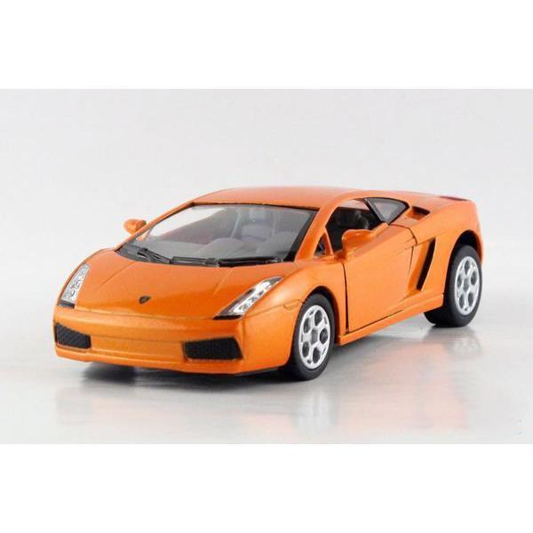 Children Kids Kinsmart LB Gallardo Model Car 1:32 KT5098 5inch Diecast Metal Alloy Cars Toy Pull Back Gift(China (Mainland))