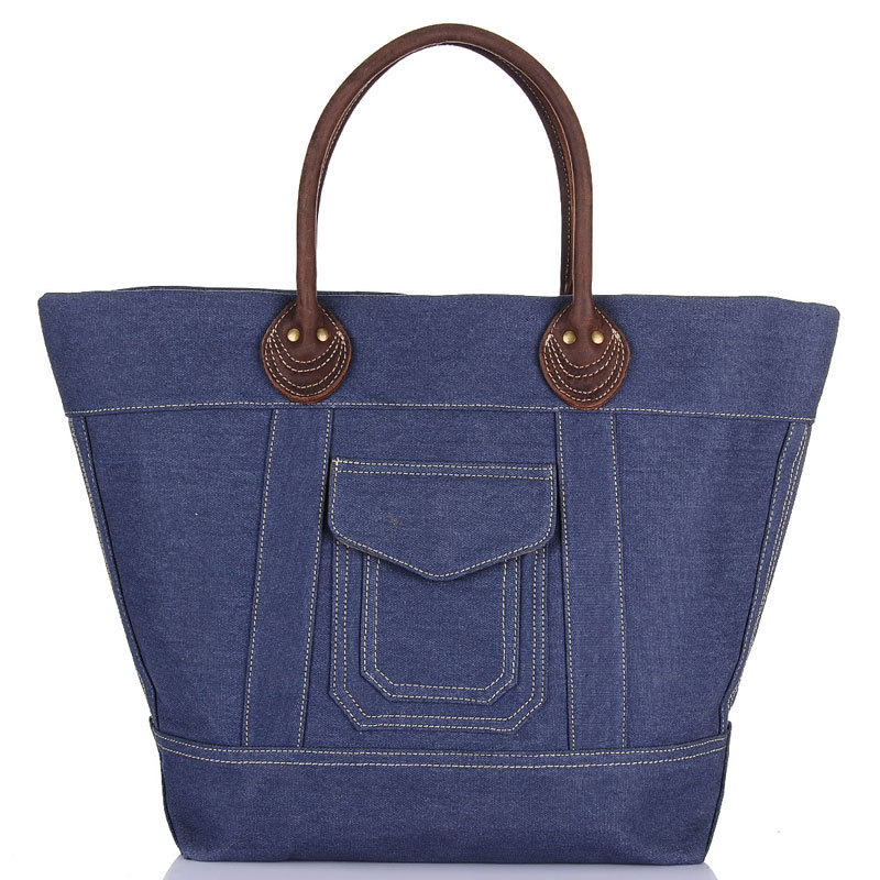 2016 Women Canvas Tote bags Vintage Fashion Top-Shoulder Retro Casual Laptop Large Capacity Handbags Mochila Designer(China (Mainland))