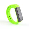 Original iwown i5 plus Smart Band Wristband Fitness Tracker OLED TPU Sleep Monitor Waterproof IP65 Bluetooth