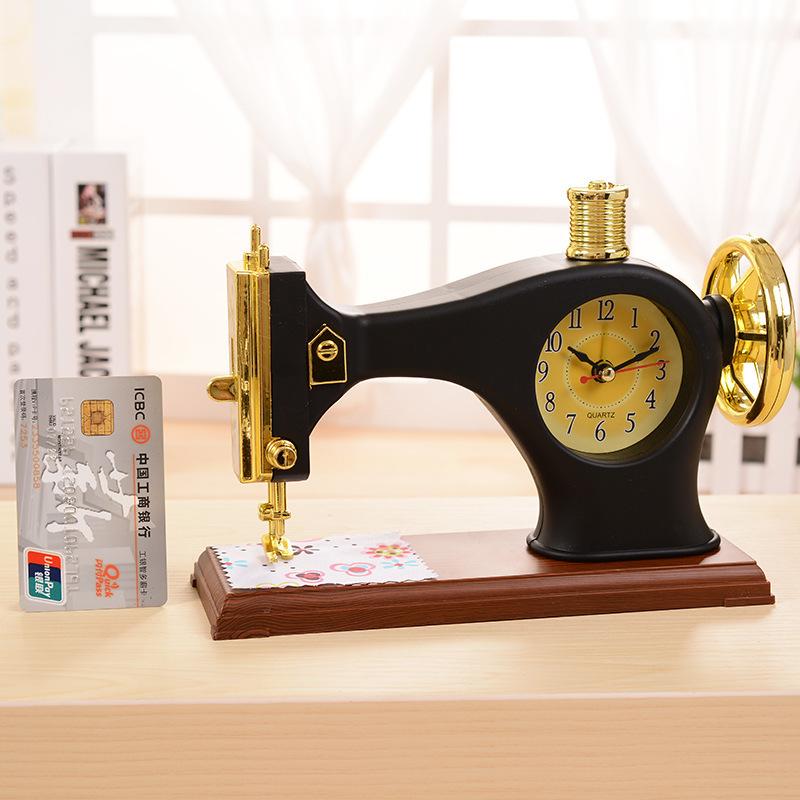 digital sewing machine