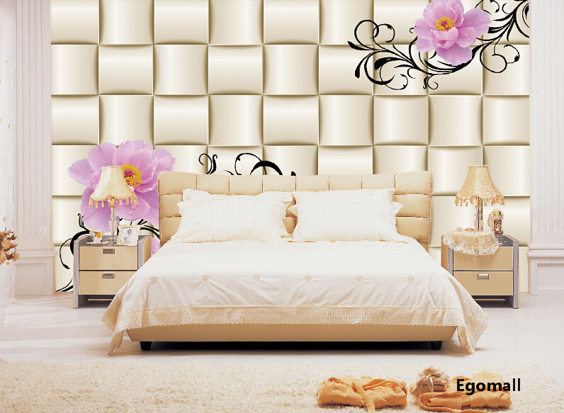 Wallpaper for childrens bedroom picture more detailed for Living room 3d wallpaper