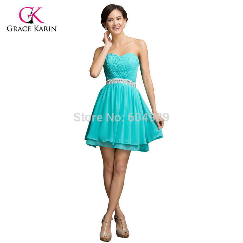 Compare Prices on Homecoming Dresses Turquoise- Online Shopping ...