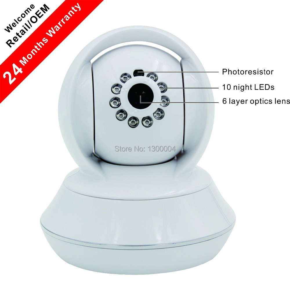 2015 smart wireless H.264 P2P 720P ip camera with prices cctv camera with voice recorder(China (Mainland))