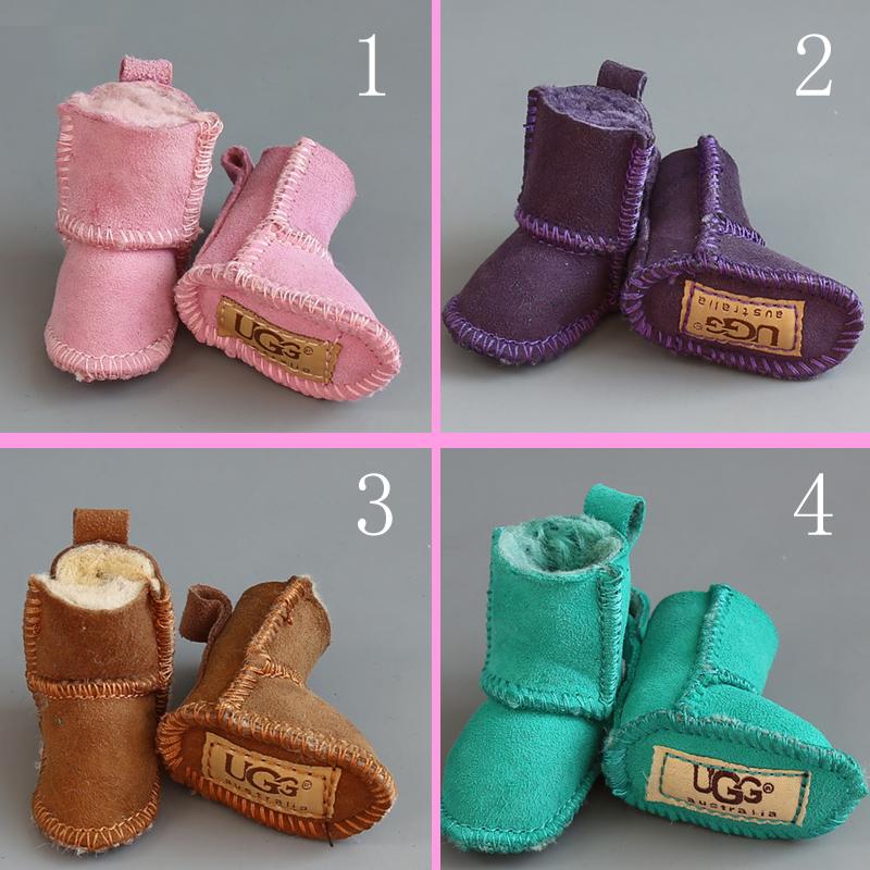 Как можно сделать обувь для кукол