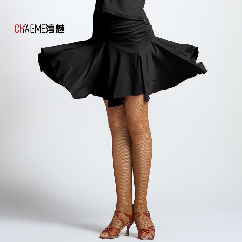 Новый Взрослый профессиональный бальные костюм практике обучения производительности платья носит латинский танец бюст юбки для женщин/женщин 2091