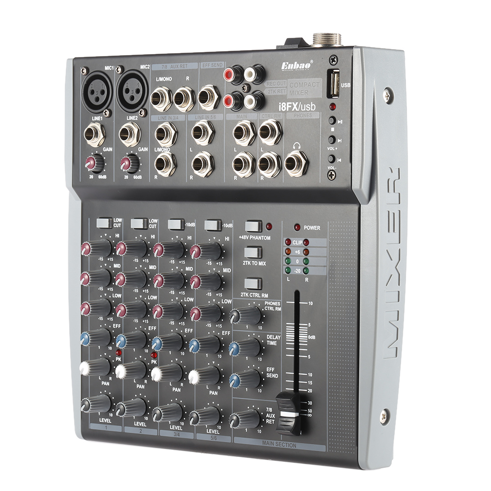 Music console promotion shop for promotional music console on - Professional mixing console ...