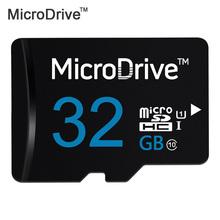 Buy 2017 Crazy price Hot new memory card 64GB 128GB micro sd card 32GB Class 10 TF Card pendrive 16GB 8GB microsd card for $4.52 in AliExpress store