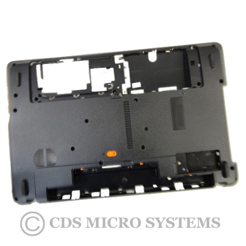 New Genuine For Acer TravelMate P253-E P253-M P253-MG Laptop Lower Bottom Case<br><br>Aliexpress
