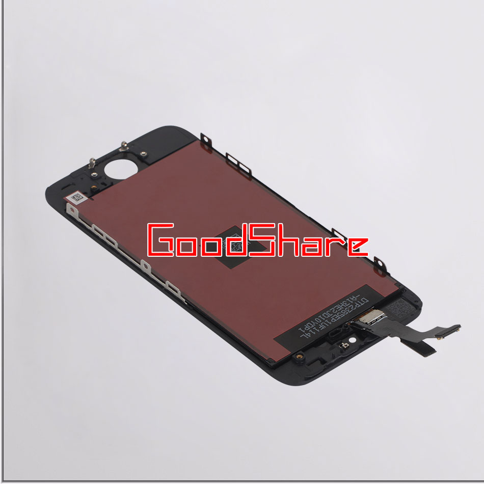 for iphone 5s lcd display (8)