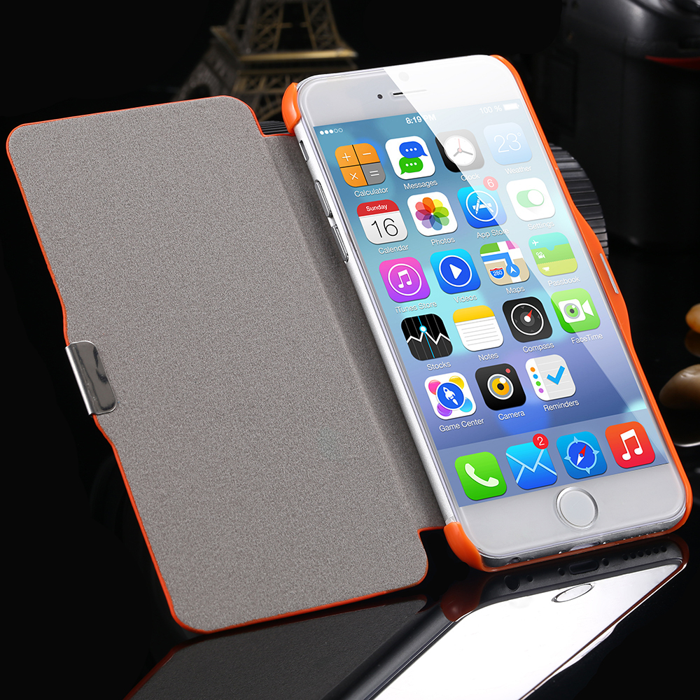 Super Slim Iphone 6 Case Case For Apple Iphone 6
