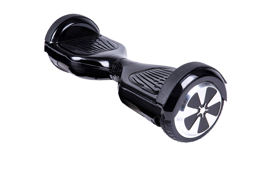 Factory Price 2 Wheels Electric Standing Hover