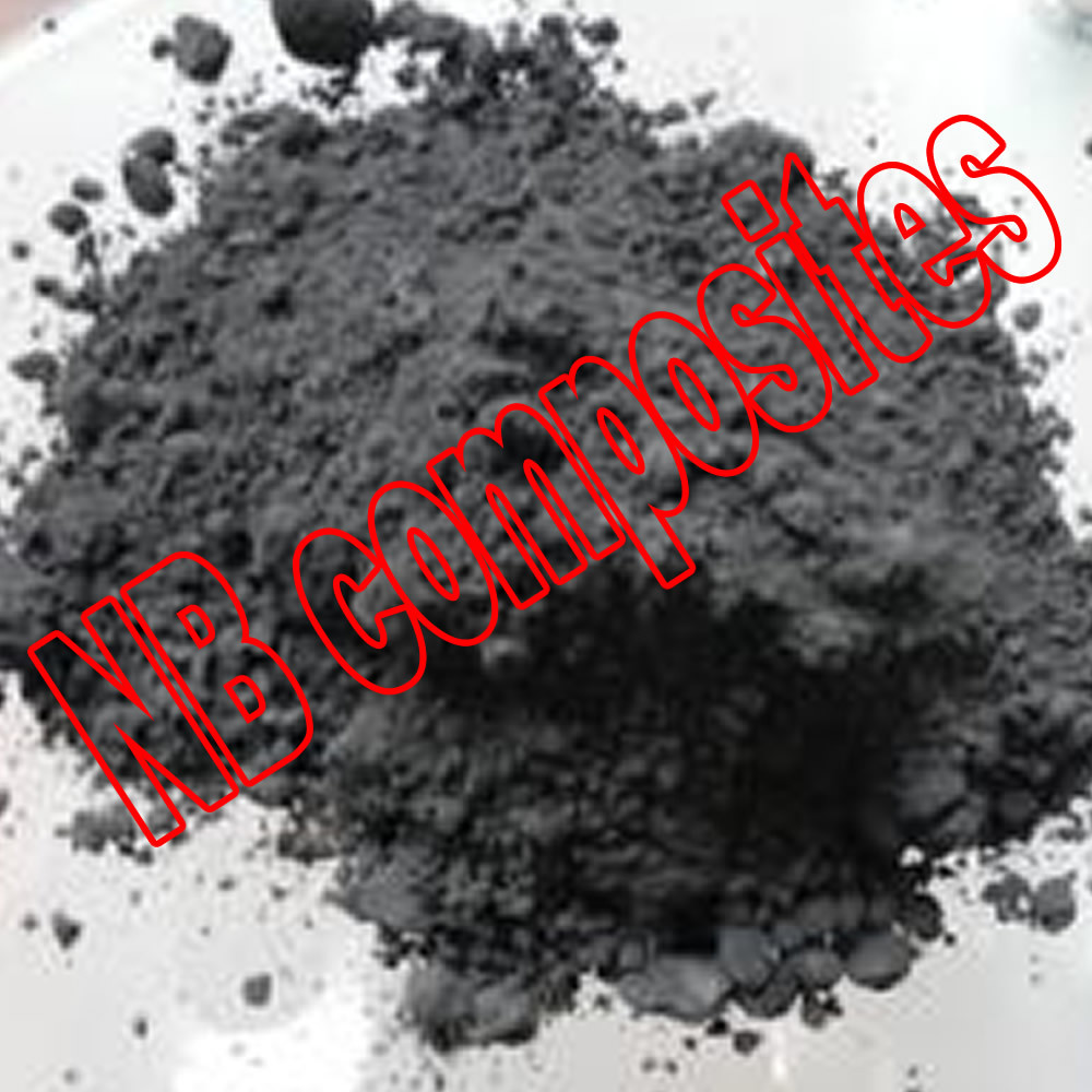 milled carbon fiber powder 150um for shielding heat insulation plastic reinforcement(China (Mainland))