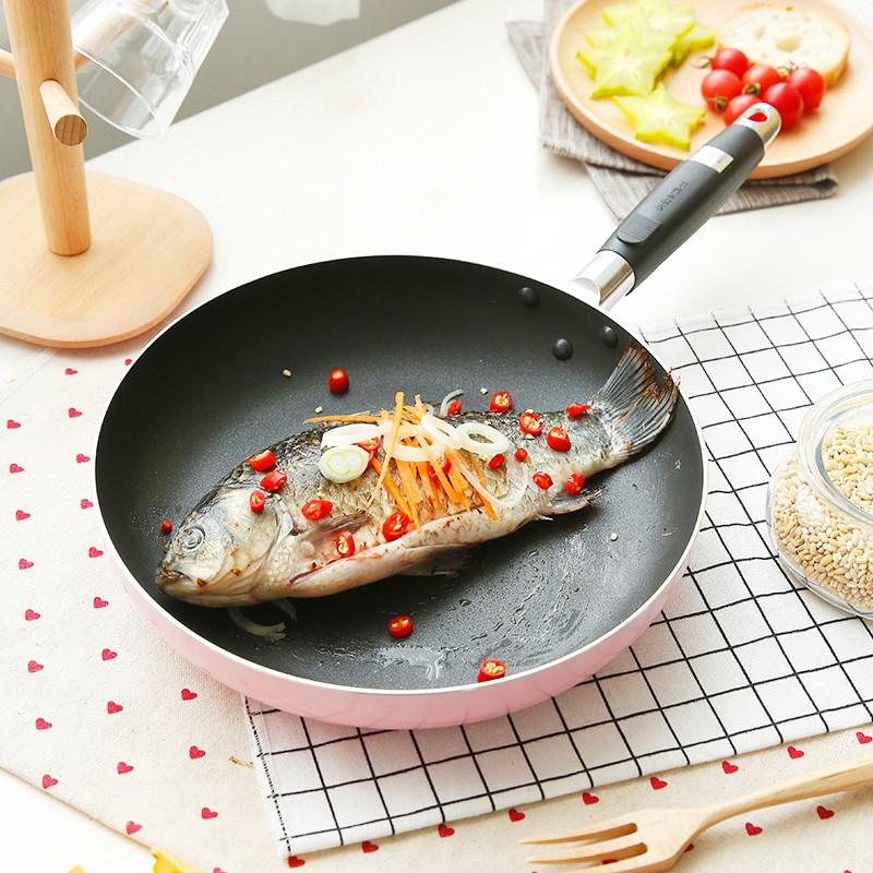 meilleur cuiseur paella electrique pas cher. Black Bedroom Furniture Sets. Home Design Ideas