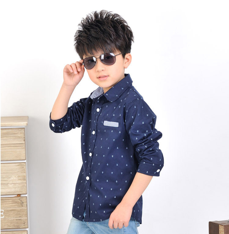 2015 New Arrival Children S Clothing Baby Boys Long Sleeve