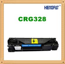 Buy CRG328 328 BLACK compatible toner cartridge CANON MF4570DN MF4550D MF4452 MF4450 MF4420D MF4412 MF4410 D520 D550 Printer for $23.33 in AliExpress store