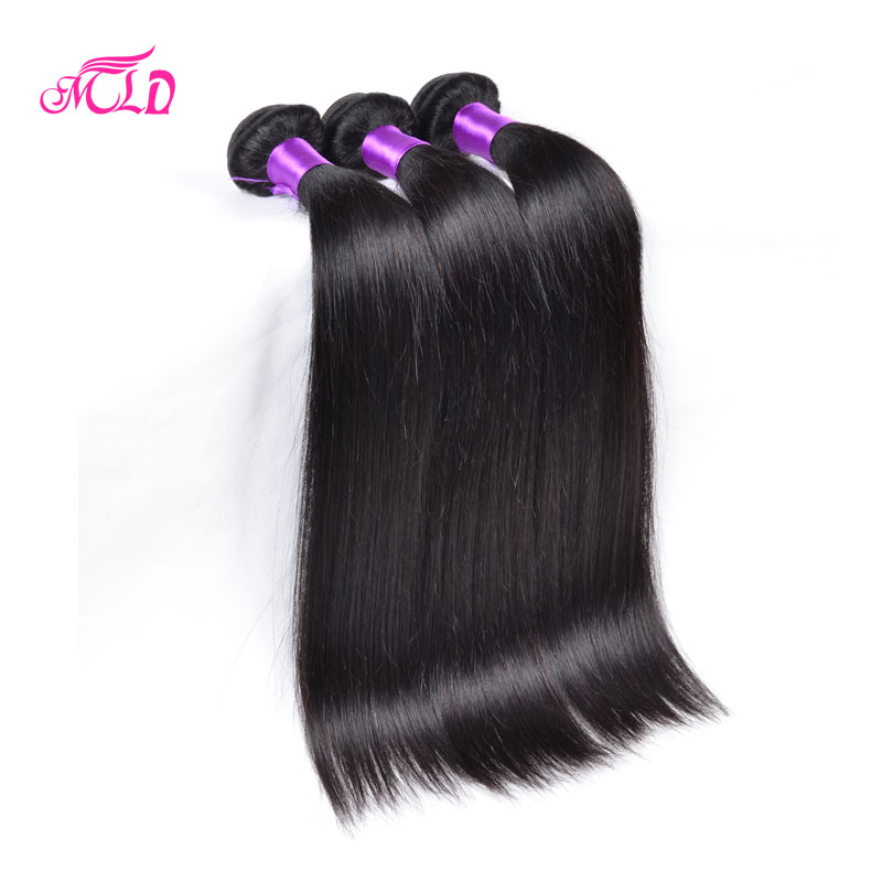 4 Bundles Peruvian Virgin Hair Straight Queen Hair Products Cheap Peruvian Straight Hair 7A Human Hair Weave Bundles 8-30inch<br><br>Aliexpress